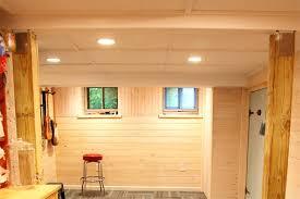 Finished Basement Flooring Ideas Diy Finished Basement Floor Diy Finish Basement Ideas Diy Basement