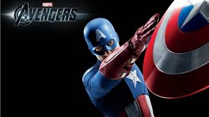 avengers my short movie review free hd wallpapers blog it