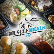 muscle meals 2 go providing delicious balanced meals designed