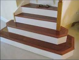 Hardwood Floor Maintenance Hardwood Flooring Maintenance To Do List