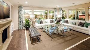 newbridge at heritage lake new homes in menifee ca 92585 expand model
