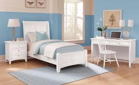 Student Desks For Bedroom by Student Desk For Bedroom Home Design Ideas