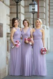 bridesmaid dresses 3045 best bridesmaid dresses trends images on