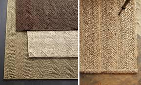 jute rugs ideas natural area rug on sale round sisal soft rag