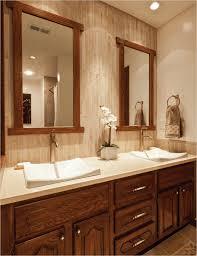 bathroom vanity backsplash ideas small bathroom vanity backsplash ideas brightpulse us