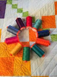 what color is orange what colour is orange best 25 orange shorts ideas on pinterest