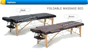 water jet table for sale water massage bed factory supply wholesale water massage bed shower
