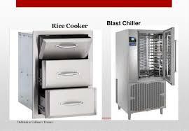 kitchen equipment chefqtrainer blogspot com