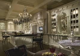 luxus küche luxus küche ideen images gallery