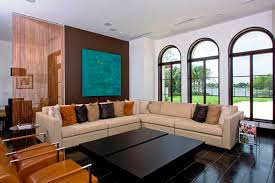 colours of living room office loversiq
