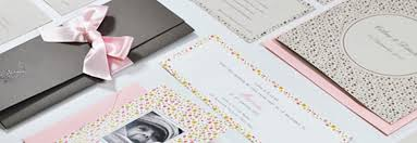 faire part soi m me mariage 22 best papier images on html invitations and