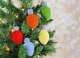 christmas lights ornament christmas traditions cal sewrella