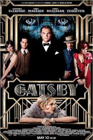 before you see the movies u201cthe great gatsby u201d and other film