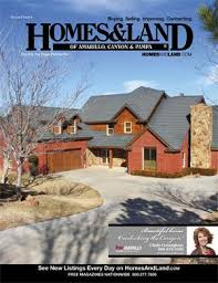 74 best homes for sale in amarillo texas images on pinterest