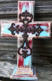 rustic crosses dyi rustic crosses the autocrat rustic cross craft and woods