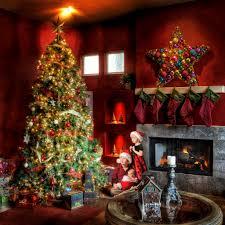 decoration ideas incredible tall and big christmas tree decor