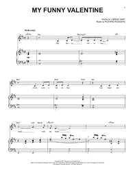 rodgers and hart and in arms musical sheet music to