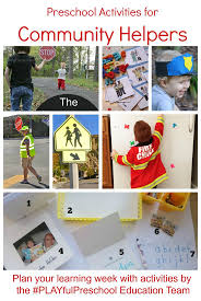 6322 best playful preschool images on pinterest preschool ideas