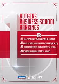 Rutgers Football Par Billy Taylor Billytaylor51 Twitter