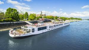 viking cruises announces and river combination cruises for