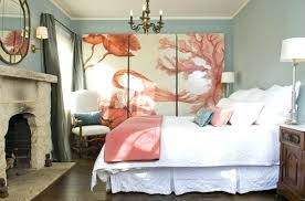 coral bedroom ideas mint and coral bedroom teal and coral bedroom ideas mint grey and