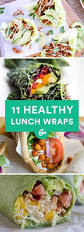 Best Comfort Food Snacks 729 Best Smoothies U0026 Snacks Images On Pinterest Healthier