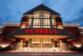 scheels 2017 black friday store hours