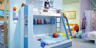kids storage bedroom sets what you should consider when getting children bedroom sets home