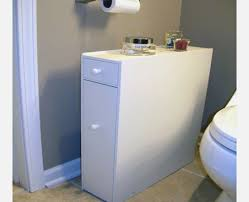 badezimmer schrã nke schrank fur badezimmer bananaleaks co