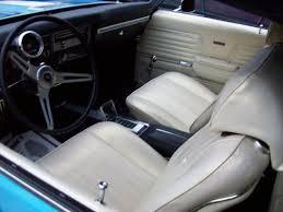 1969 Chevelle Interior Sell Used 1969 Chevelle Yenko Lemans Blue In Smithtown New York