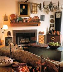 Primitive Dining Room primitive decorating ideas for living room militariart com