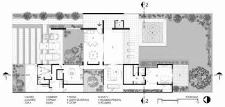 courtyard home plans home design octagon house plans designs center courtyard with