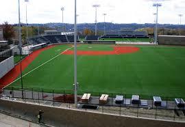 pittsburgh panthers baseball wikiwand