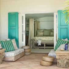 Beach Themed Home Decor 42 Best Bedrooms Images On Pinterest Bedrooms Bedroom Ideas And