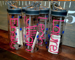 engraved office gifts personalized tumbler bridesmaid gift office gift tumbler