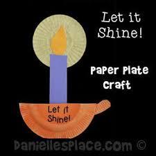 best 25 christian kids crafts ideas on pinterest christian