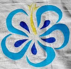 applique patterns flower applique patterns