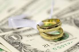 how to get a loan to pay for a wedding sapling - Wedding Loan