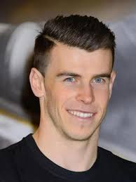 gareth bale hairstyle photos 12 iconic soccer haircuts get inspired by the best players