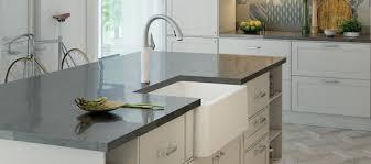 blanco ikon apron sink blanco ikon farmhouse kitchen sinks pinterest sinks farmhouse