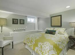 schlafzimmer gemütlich gestalten kleines schlafzimmer gemütlich gestalten deconavi info