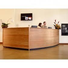 Office Reception Desk Reception Desks For Offices Custom Reception Counters