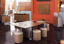 Modern Conference Room Tables by Yassssssss Conference Room Tables Glass Wood Office Design