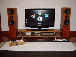 Furniture Tv Stands For Flat Screens Wall Mount Tv Stands For Flat Screens