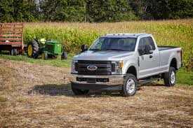 Ford F 250 Tonka Truck - review 2017 ford f 250 super duty xlt the heavy hauler bestride