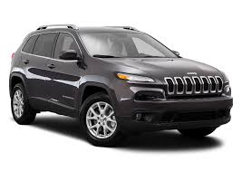 cherokee jeep 2016 white compare the 2016 jeep cherokee vs 2016 mazda cx 3 moss bros
