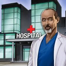 now apk operate now hospital v1 12 11 mod apk money apkdlmod