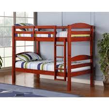 Bunk Beds Wood Solid Wood Bunk Bed Saracina Home Target