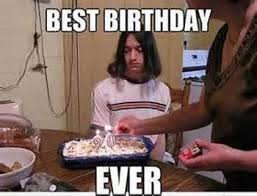 Friends Birthday Meme - funny birthday meme for friend meme collection