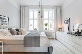 bedroom blogs design is like gravity the force that holds it all together